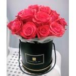 Цветы в боксе <sup>8</sup>