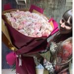Букеты из роз <sup>3</sup>