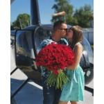 14 февраля - День всех влюбленных  <sup>36</sup>
