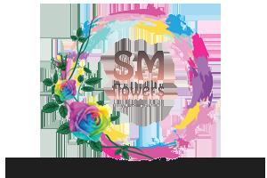 Доставка цветов во Владивостоке